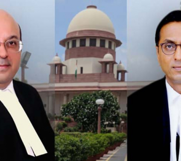 Govt must read 'extremely important' dissent order in Sabarimala verdict: Justice Nariman