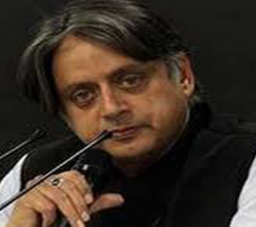 Shashi Tharoor to meet people, incorporate their views in UDF manifesto