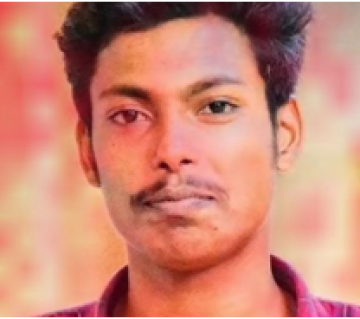 Abhimanyu killing: 16 activists of PFI, sister outfits named as accused