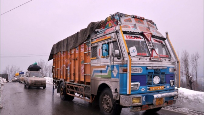 Push for transportation; Rs 1.7 lakh cr allocated