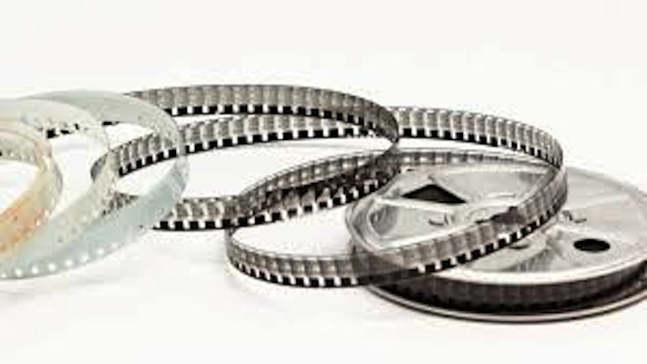 Entertainment industry welcomes Maharashtra govt's move to resume filming projects