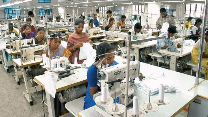 Govt approves Rs 20,000 cr support for stressed MSMEs, Rs 50K cr equity infusion