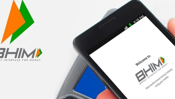 Hackers claim BHIM users' data vulnerable; NPCI says no data compromise at app