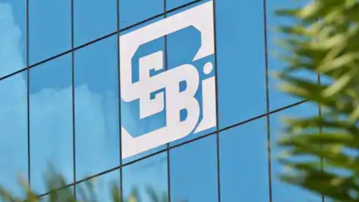 Non-profit organisations can directly list on social stock exchanges: Sebi panel