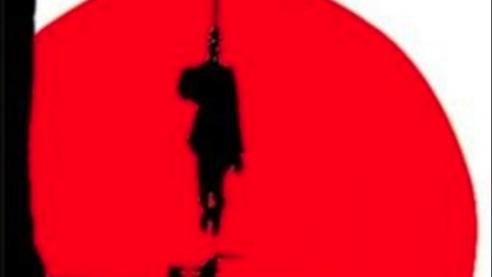 Average 381 suicides daily in India in 2019; just 5 states account for 50% cases