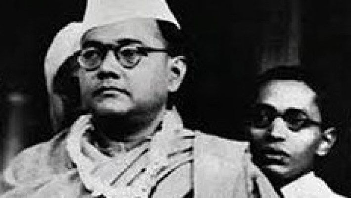 Left parties ask Modi to declare Netaji's birthday as 'day of patriotism'