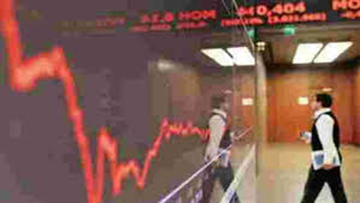 Sensex surges 506 pts to new closing high; Nifty tops 13,100