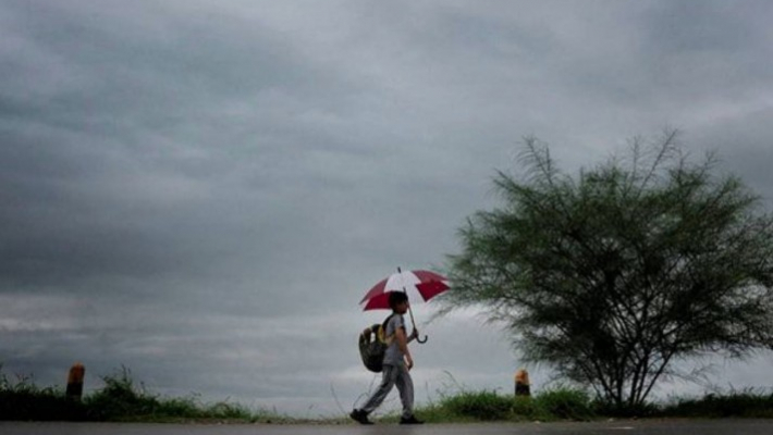 New forecast strategy planned for monsoon this year
