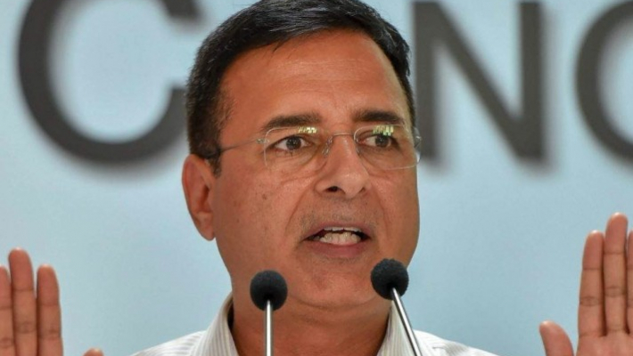 Congress not to participate in election debates on counting day