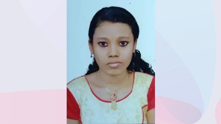 Unable to attend online class, school student ends life in Kerala