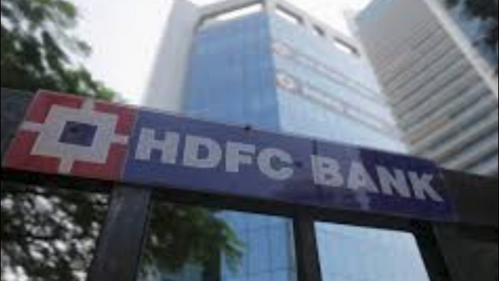 HDFC Bank extends digital auto loan offering to 1,000 cities