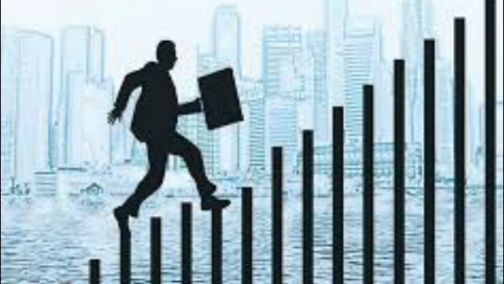 Kerala's Investment Promotion Task Force firms up plans to lure big investments