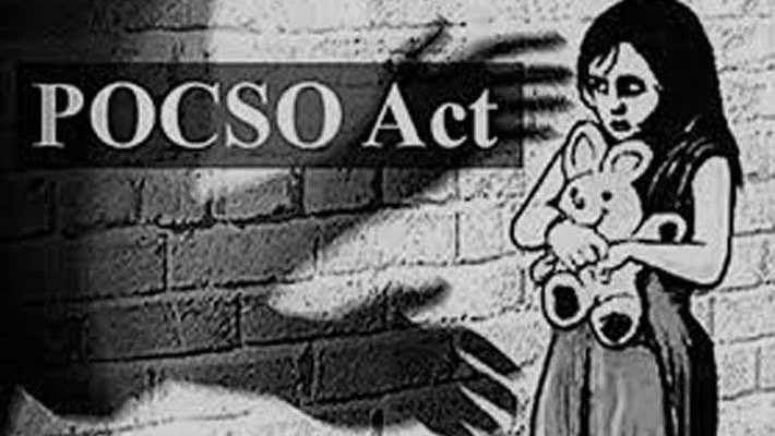 9,000 POCSO cases pending in Kerala, says NHRC
