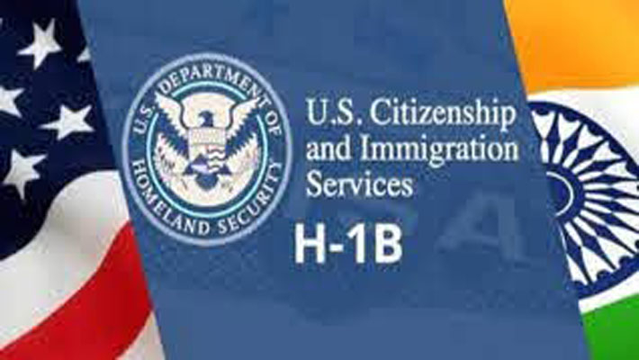 US court blocks two H-1B regulations proposed by Trump administration