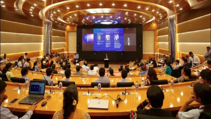 Six scientists and researchers receive Infosys Prize 2020