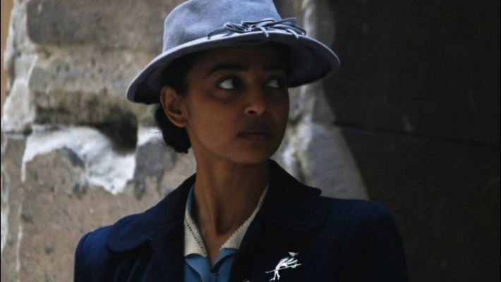 Radhika Apte starrer 'A Call To Spy' to release on Amazon Prime Video on December 11