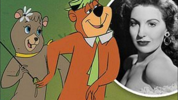 Julie Bennett, 'The Yogi Bear Show' voice actor dies due to COVID-19 complications