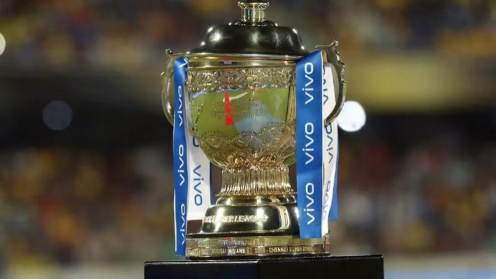 BCCI keen on hosting scheduled IPL matches in Mumbai