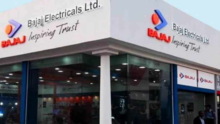 Bajaj Electricals declares lay-off at UP unit