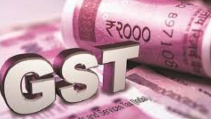 Maximum late fee for delayed filing of GSTR-3B return capped at Rs 500