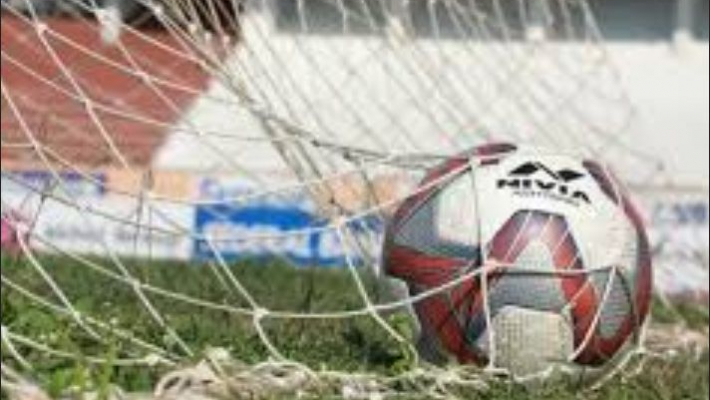 AFC red-flags 6 Goa Professional League matches for possible 'manipulation'