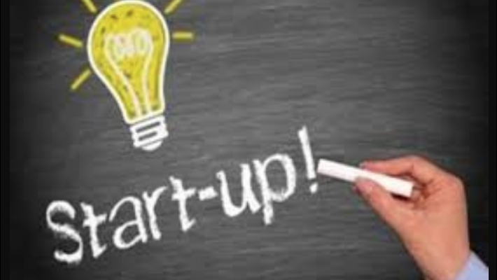 Kerala Startup Mission to launch Campus Green project