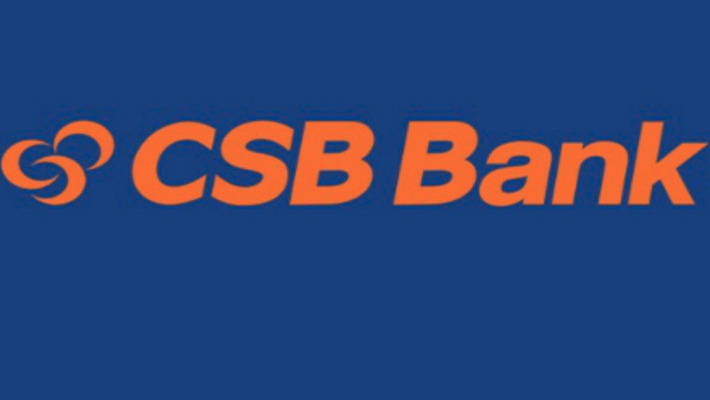 CSB Bank to make stock market debut on Wednesday