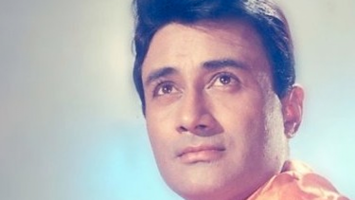 Social media remembers Dev Anand on his 8th death anniversary