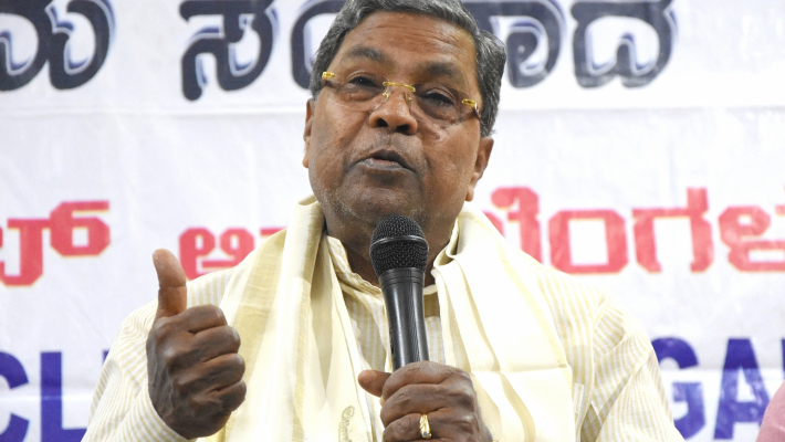 Ahead of by-polls, anti-Siddaramaiah lobby floats tie-up with JD-S