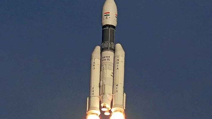 ISRO set to launch communication satellite GSAT-31 on Feb 6 from French Guiana