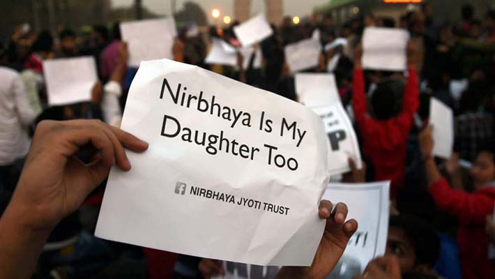 Supreme Court reserves order on review plea by 2 death row convicts in Nirbhaya case