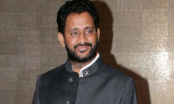 Technicians always get the raw deal, even at National Awards: Resul Pookutty