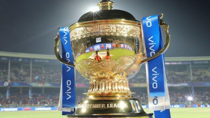 COVID downs IPL: league suspended after multiple cases; BCCI assures safe return to foreign players