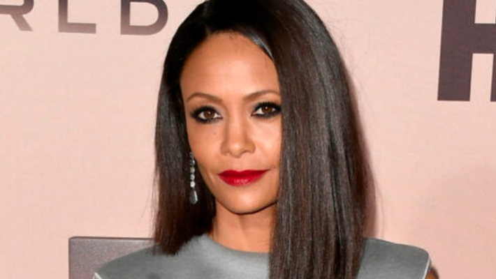 Thandie Newton reclaims original spelling of her first name, Thandwie: I'm taking back what's mine