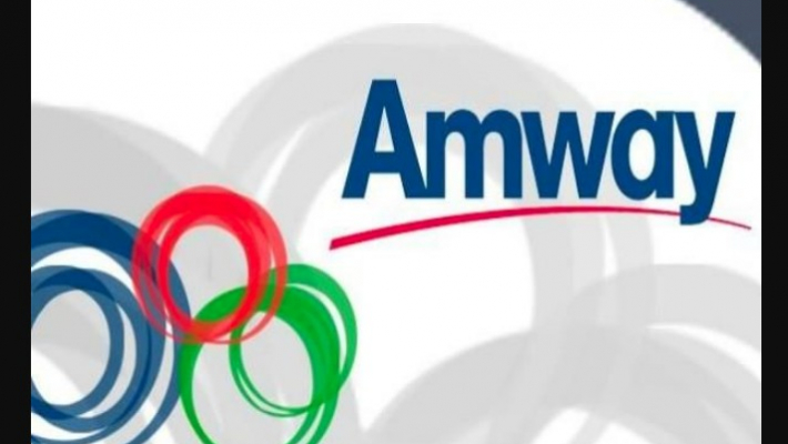 Amway donating 7.5 crore rupees to support COVID-19 relief efforts