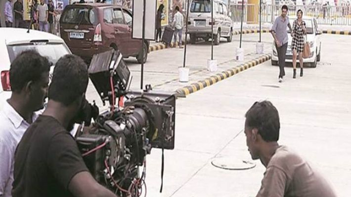 'Lights, camera, action'? Not immediately, say filmmakers as they work out govt restrictions