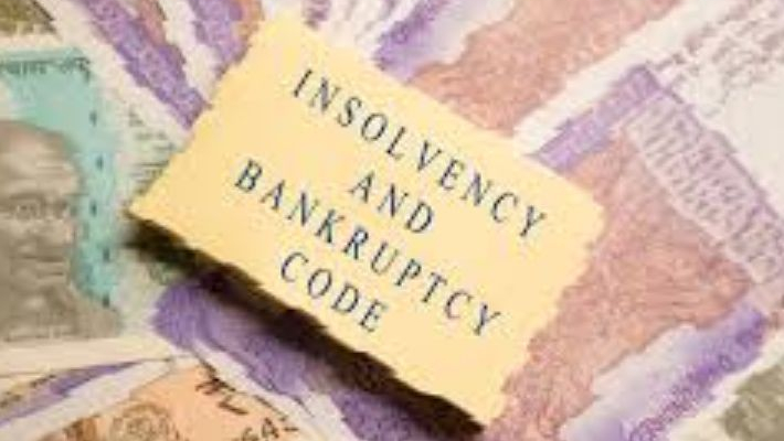 Govt amends insolvency law; suspends initiation of fresh proceedings for six months