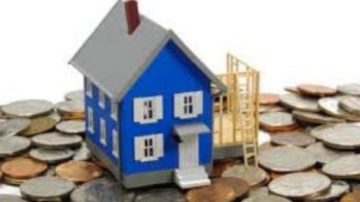 Additional tax deduction of Rs 1.50 lakh on interest on home loans