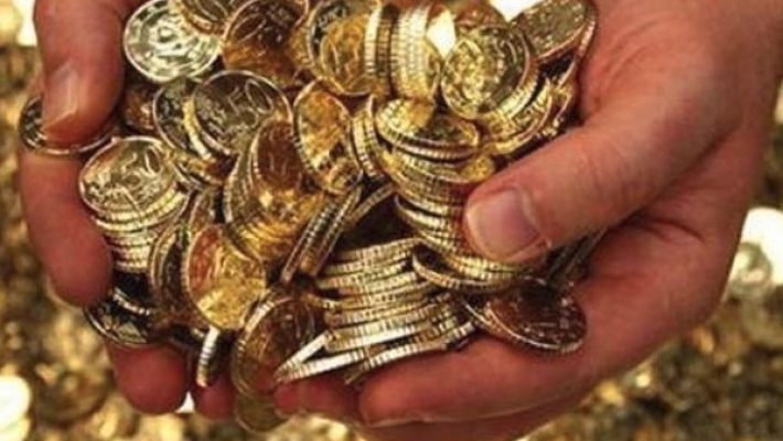 Govt to soon put in circulation new series coins of up to Rs 20