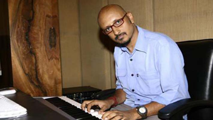Internet broke monopoly of TV as medium for budding artistes: Shantanu Moitra