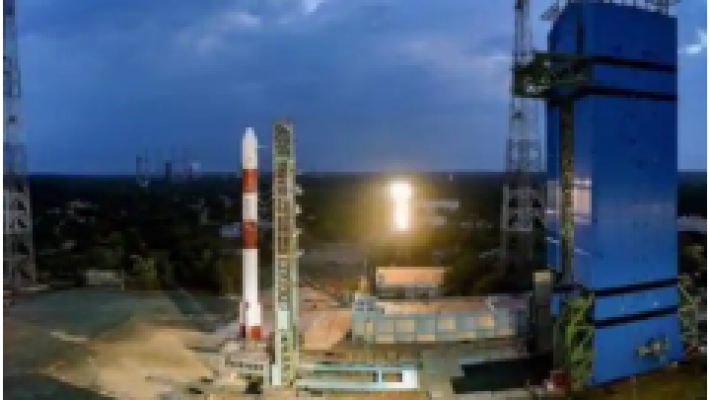 Russia extends cooperation for India's proposed manned space flight