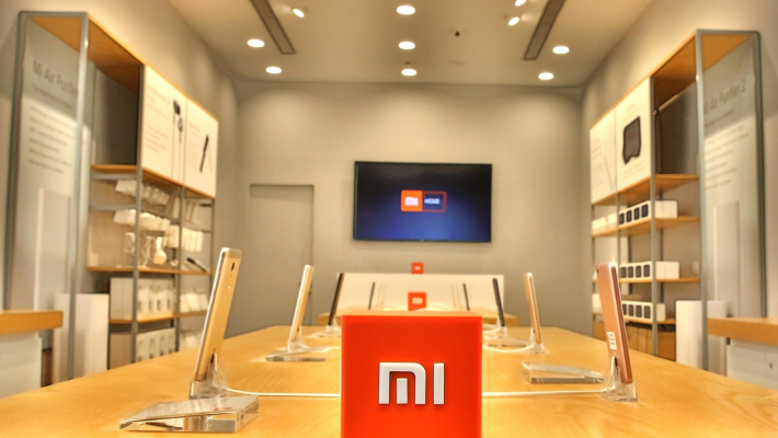 Xiaomi sells 53 lakh devices during festive season sale