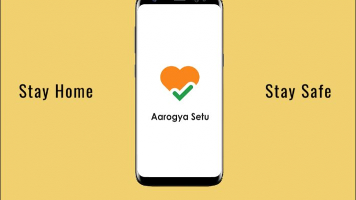 Fake Aarogya Setu app has Pakistan Data theft links; download from Google and Apple stores only
