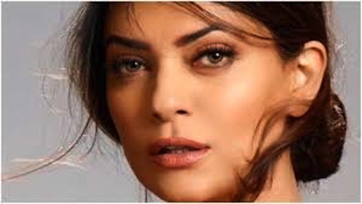 I put out a word everywhere that I am ready to work: Sushmita Sen