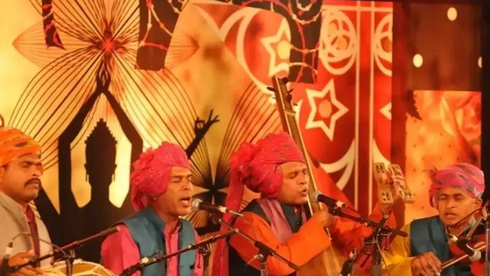 First-ever online music concert by Kashmiri artists on Sunday
