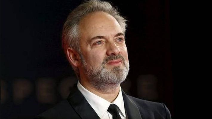 Sam Mendes asks streaming services to help theatres with their 'COVID-19 windfall'