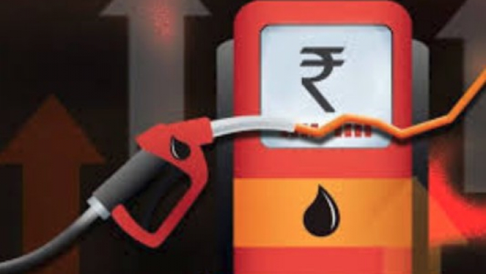 Petrol price hiked by Rs 2.45, diesel by Rs 2.36 following tax hike in Budget