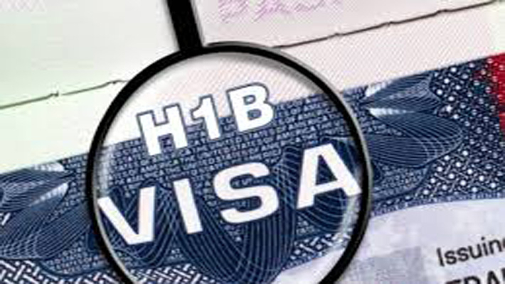 H1-B visa suspension to have Rs 1,200-cr impact on Indian IT firms: Crisil