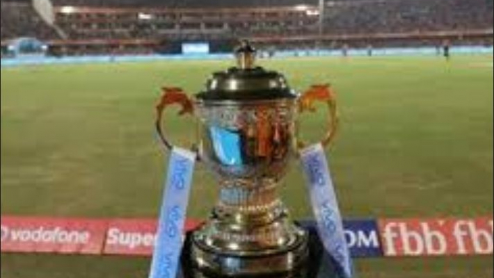 New Zealand offers to host IPL after UAE and Sri Lanka