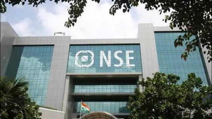 NSE clarifies on Nifty futures trade spike, says its systems fine
